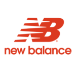 New Balance Corporate Sportswear Supplier, team uniforms, Custom Sports clothing Artech promotional Products