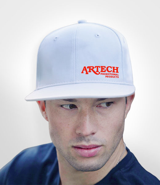 Custom Hats and Caps, Headwear, Logo embroidery, promotional apparel, corporate wear, band merchandise, gift shop items, embroidered cap, snapback, team uniform, artech wear, Barrie, orillia, muskoka, newmarket