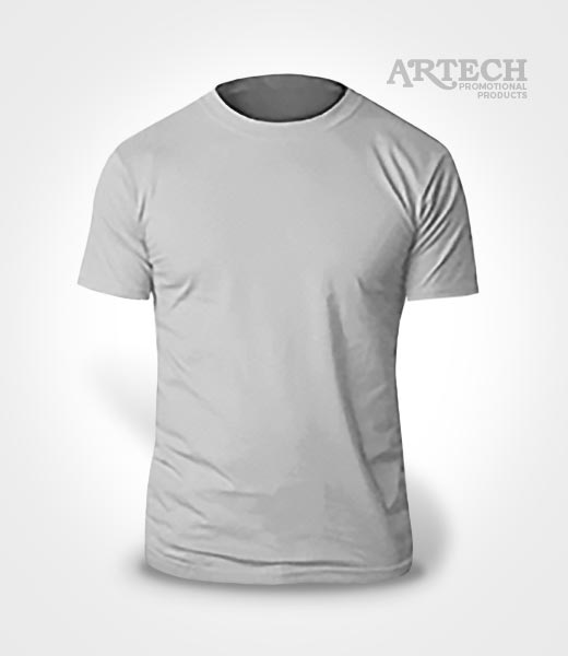 ba2119d6c M&O T-shirt printing, promotional wear, artech promotional products,  canada, screen
