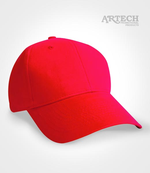 aa76cc8cae2 ... embroidered logo hat