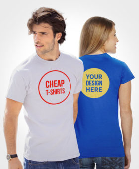 cheap custom t-shirt printing, t shirt screen printing, toronto, barrie, innisfil, bradford, muskoka, peterborough, midland