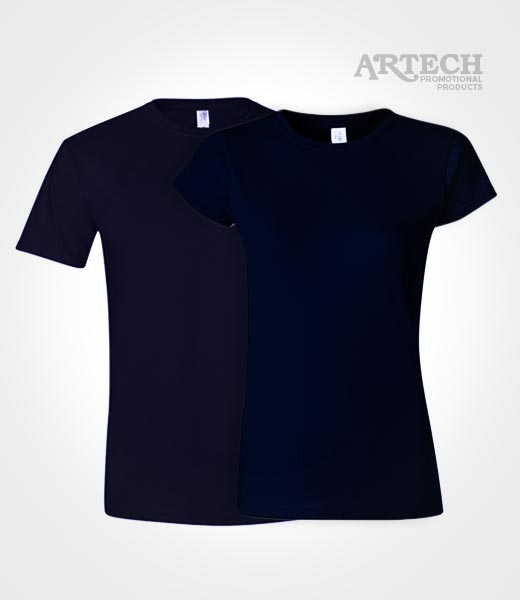 Classic tee low cost custom printed t shirts artech for Lowest price custom t shirts