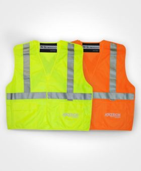 Construction Workwear Product Artech Promotional Products