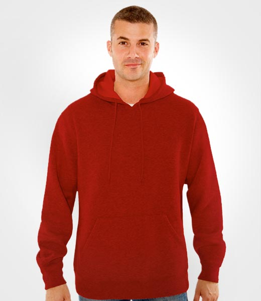 Custom hoodie, Redwood Classics promotional hoodies, custom embroidery, printed sweatshirts, Toronto, barrie, newmarket, orillia, muskoka, bradford, peterborough, band merch, promotional workwear, apparel, uniforms, Artech wear
