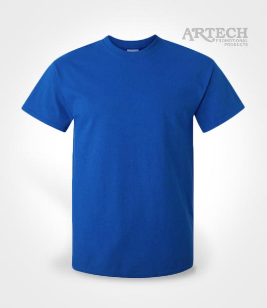 f323799a Gildan 2000 T-shirt, cheap printed t-shirts, artech promotional wear,