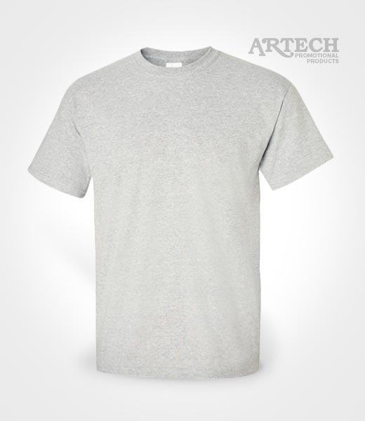 11edda1410 The Classic Tee - Low Cost Printed T-shirts