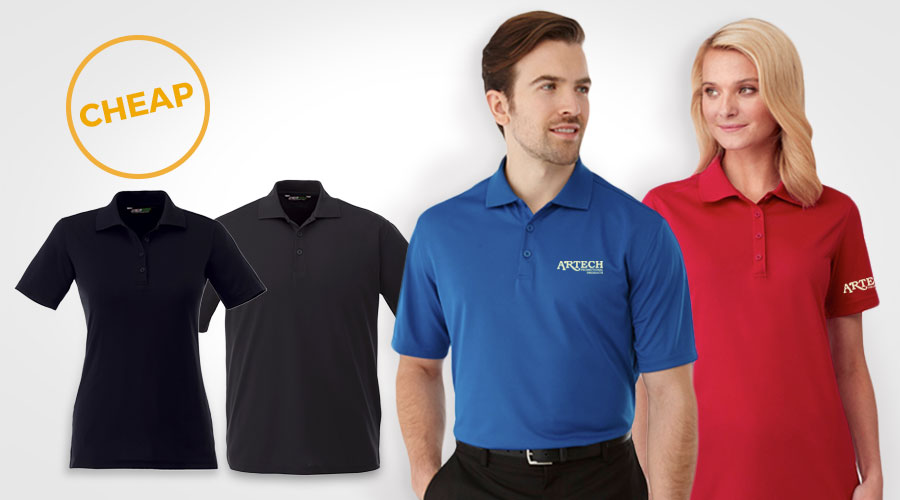 Custom Polo Shirts, custom shirts, custom embroidered logo, canada sportswear, cx2 polo shirt, barrie, orillia, muskoka, peterborough, bradford, collingwood, midland