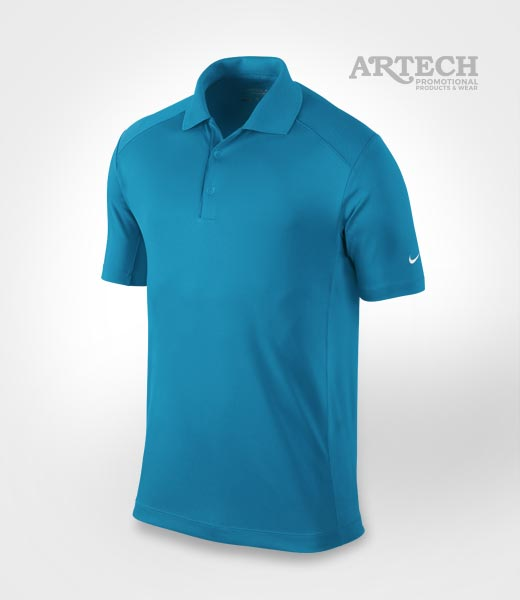 Mens Nike Golf Polo Shirt, Promotional apparel, nike polo, custom embroidery, team wear, sports uniform, corporate wear, workwear, artech promotional wear, polo shirt, blue lacquer