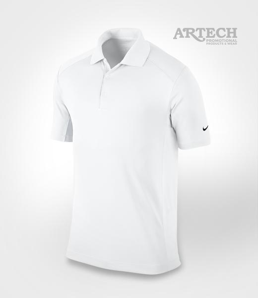 834abe01a M) Nike Golf Victory Polo - Artech Promotional Products