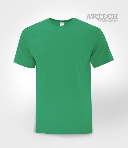 6b1be231c Screen printing T-shirts, cheap printed t-shirt, artech promotional wear,