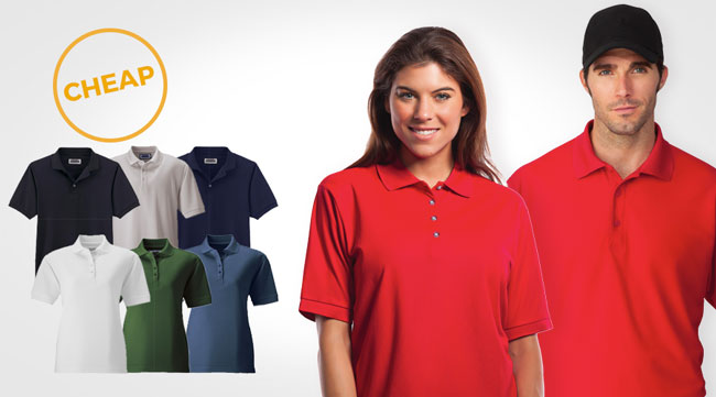 Custom Polo Shirts, custom shirts, custom embroidered logo, canada sportswear, cx2 polo shirt, barrie, orillia, muskoka, peterborough, bradford, collingwood, midland, kawartha lakes