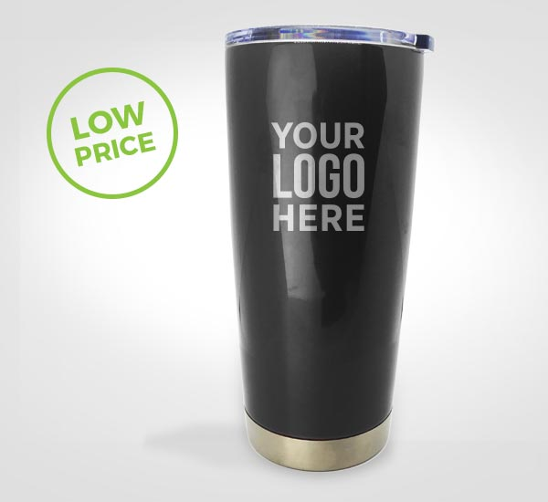 tumbler, promotional products, custom drinkware, logo of promotional products, promotional products barrie, promotional products newmarket, promotional products orillia, muskoka, midland, collingwood, bradford